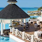 Secrets St James Montego Bay - Adults only Picture 6
