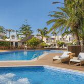 Alua Suites Fuerteventura Picture 3