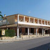 Alkionis Hotel Picture 0
