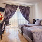 Argana Hotel Picture 6