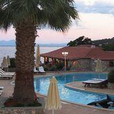 Esperides Beach Hotel Picture 5