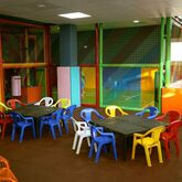 Hotel Club Calimera es Talaial Picture 10