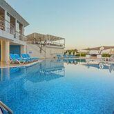 Riva Bodrum Resort Picture 13