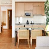Tivoli Marina Portimao Hotel Picture 9