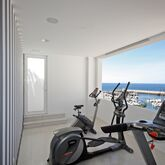 Satocan Marina Bayview - Adults Only Picture 8
