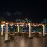 Occidental Punta Cana Hotel Picture 12