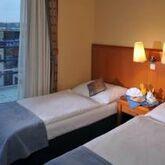 Holidays at Astoria Hotel in Prague, Czech Republic