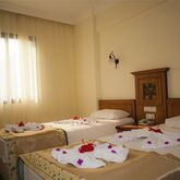 Aegean Princess Apartments Picture 10