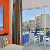 Sol Lunamar Apartments - Adults Only Picture 3