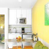 Riosol Aparthotel Picture 3