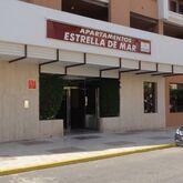 Estrella de Mar Apartments Picture 6