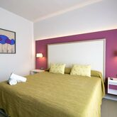 The Purple by Ibiza Feeling - Adults Only Picture 2