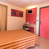 Red Hotel By Ibiza Feeling - Adults Only Picture 3