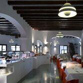 Fiesta Cala Gracio Hotel Picture 7