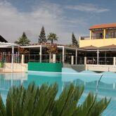 Panthea Tourist Village Picture 7