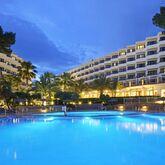Alua Miami Ibiza Picture 15