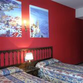 El Cid Hotel Picture 5