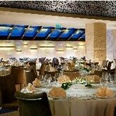 Doubletree By Hilton Istanbul Old Town Picture 3