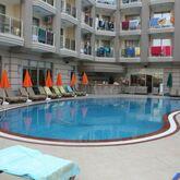 Sultan Sipahi Resort Hotel Picture 0