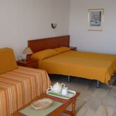 Sunny Beach Aparthotel Picture 8