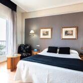 Vita Gran Hotel Almeria Picture 2