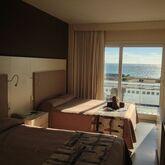 Caprici Verd Hotel Picture 3