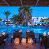 Hara Ilios Village Hotel Picture 4