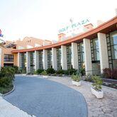 Grand Muthu Golf Plaza Hotel & Spa Picture 2