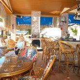 Mavi Belce Hotel Picture 6
