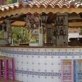 L'Antiga Hotel Picture 11