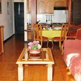Los Cardones Apartments Picture 8