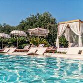 Nefeli Hotel Picture 2