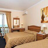 Pontikonisi Hotel Picture 2