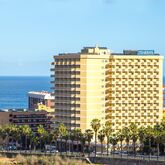 Be Live Experience Tenerife Hotel - Adults Only Picture 4
