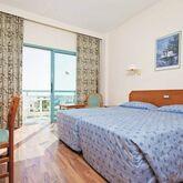 Antigoni Hotel Picture 7