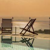 Club Cala Tarida Hotel Picture 16