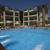 Mersoy Exclusive Aqua Resort Picture 8