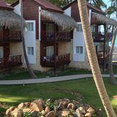 Vista Sol Punta Cana Beach Resort & Casino Picture 6