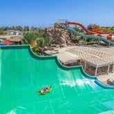 Aqua Blu Sharm Hotel Picture 13