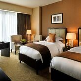 Address Dubai Marina Hotel Picture 2