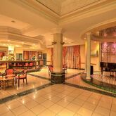Club Sangho Privilege Hotel Picture 14