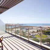 Ilunion Malaga Hotel Picture 8