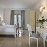 Thalassa Hotel Picture 2