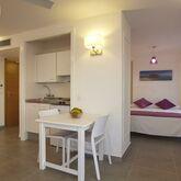 Nereida Aparthotel Picture 9