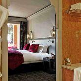 Sofitel Marrakech Palais Imperial Hotel Picture 5