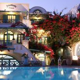 Anastasia Princess Hotel Picture 0