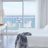 Planamar Platja D Aro Hotel Picture 7