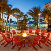 Sheraton Sand Key Resort Picture 13