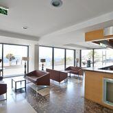 Muthu Raga Madeira Hotel Picture 11