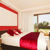 Grand Alondra Suites Picture 9